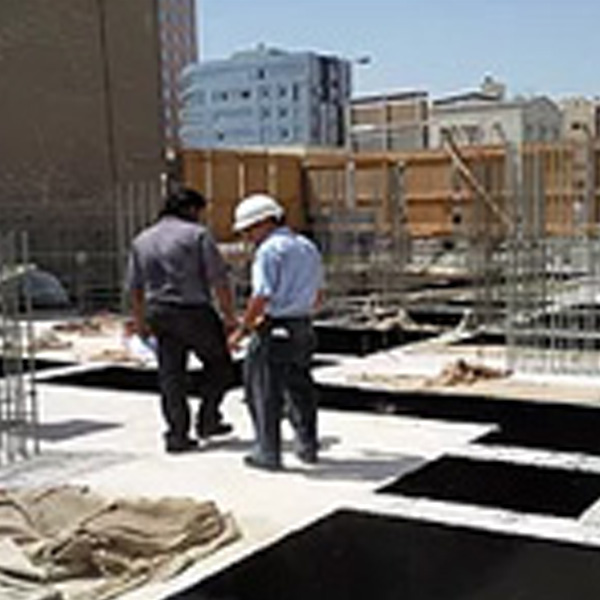 building development companies in Bahrain