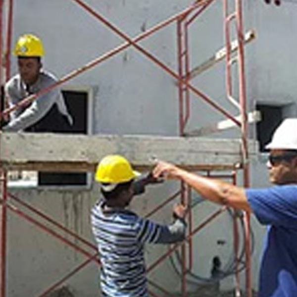 housing development companies in Bahrain
