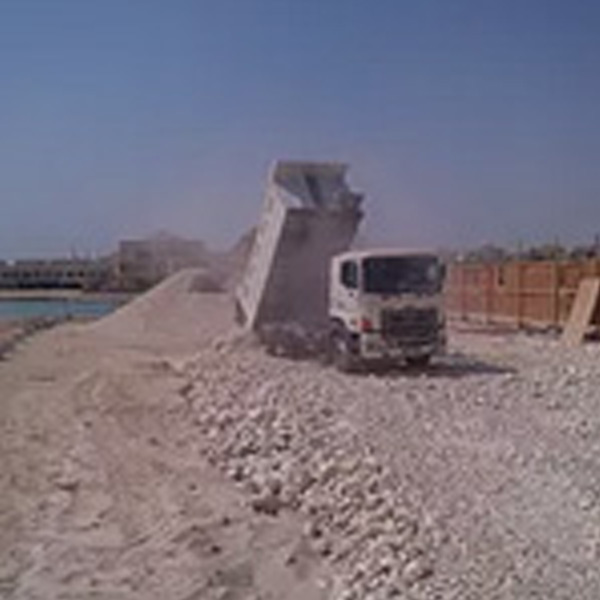 building development in Bahrain, buy property in Bahrain, buy real estate in Bahrain