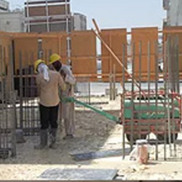 Flats for Rent in Hidd Bahrain, Villa for Rent in Hidd Bahrain, Flat for Sale in Hidd Bahrain